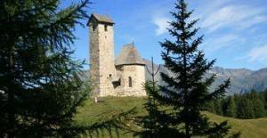 Immagine chiesa 2